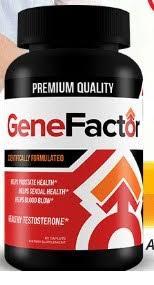 GeneFactor