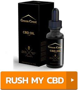 Green Crest CBD