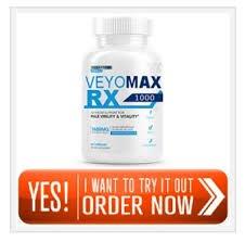 Veyomax RX