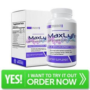 Max Lyfe