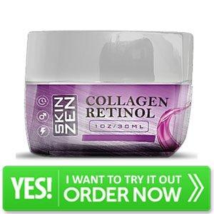 Skin Zen