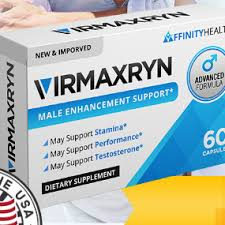 Virmaxryn