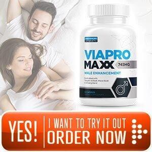 Viapro Maxx